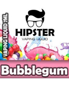 Hipster Bubblegum Vape Liquid