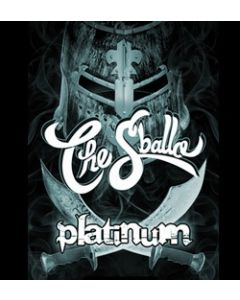The Sballo Platinum