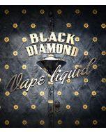 Black Diamond Vape Liquid 5ml