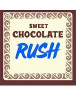 Chocolate Rush 1g