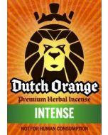 Dutch Orange Intense 5g