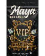 Maya Belgium VIP 3g