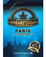 Paris Ultra Strong 3g