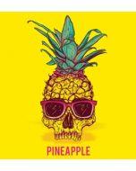Pineapple Herbal Incense 1g