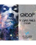 Snoop Vape Liquid 10ml
