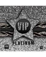 VIP Platinum Herbal Incense