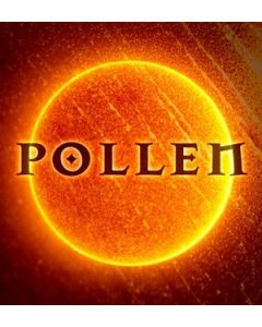 Pollen 2g