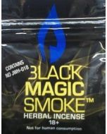 Black Magic Smoke 3g