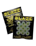 Blaze Herbal Incense 3g
