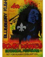 Bomb Marley 4g