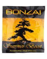 Bonzai Summer Boost 3g