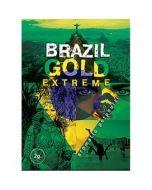 Brazil Gold Extreme 2g