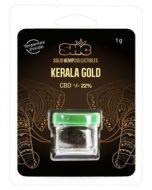 SHC Kerala Gold 1g