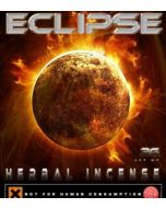 Eclipse Herbal Incense