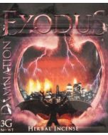 Exodus Damnation 3g