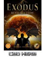 Exodus Resurrection 1g