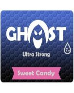 Ghost Sweet Candy Vape Liquid