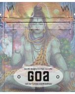 GOA Herbal Incense 1g