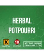 Buy Herbal Potpourri