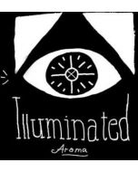 Illuminated Aroma 1g