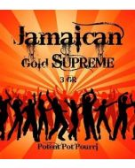 Jamaican Gold Supreme 3g