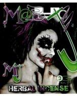 Mary Joy 3g