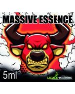 Massive Essence Vape Liquid 5ml