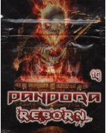 Pandora Reborn Herbal Incense