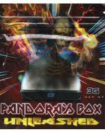 Pandoras Box Unleashed 3g