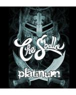 The Sballo Platinum