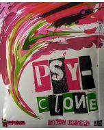 Psy Clone 3g