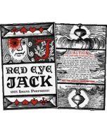 Red Eye Jack 3g