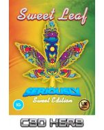 Sweet Leaf Seriously 1g