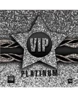 VIP Platinum Herbal Incense